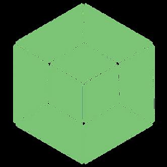 Tesseract_Logo.png