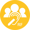 RF_ICON.png