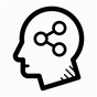 expertise_icon_transparent.png