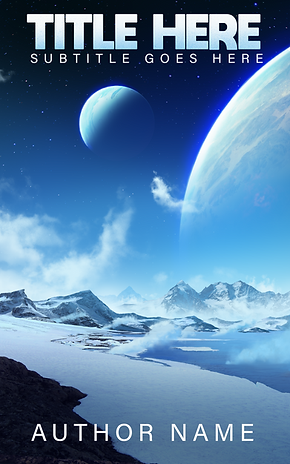 1_Ice_Planet.png