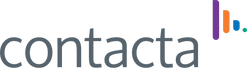 Contacta-Logo-clear background.png
