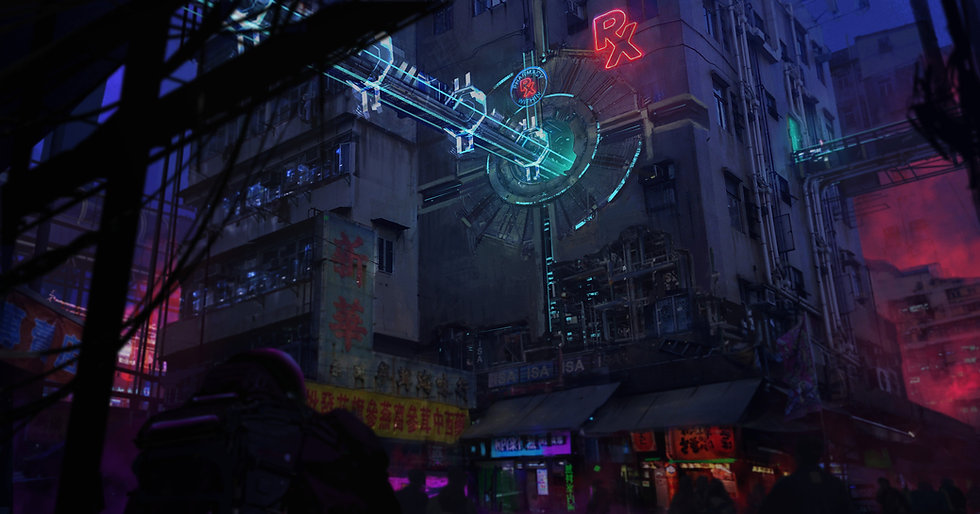 duncan-halleck-cyberpunk3-post.jpg