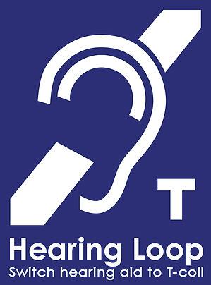 Hearing Loop sign.jpg
