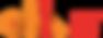 Logo ONIM 1 h.png
