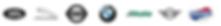 Screen Shot 2020-03-09 at 17.21.32.png