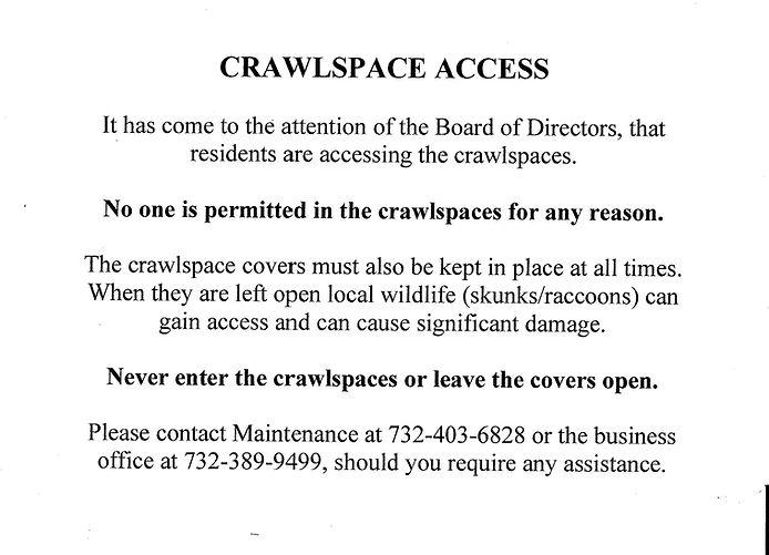 crawlspace.jpg