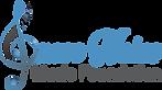 GNMF Logo_2019-01.png