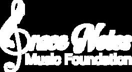 GNMF Logo_2019_white.png