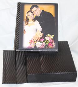 álbum-casamento_3