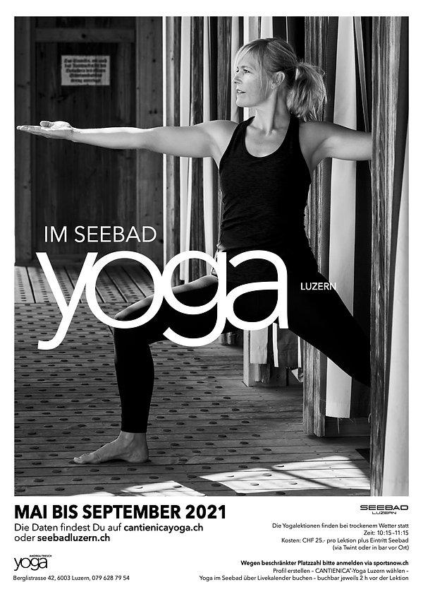 Yoga_Seebad_2021_Plakat_.jpg