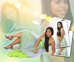 banner-debutante 1