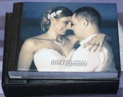álbum-casamento_9