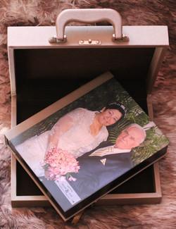 álbum-casamento_5