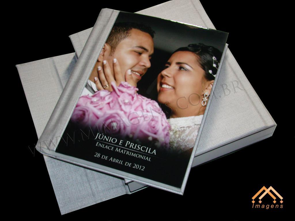 álbum_de_casamento