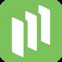 logo-nextinq-no-text-hires.png