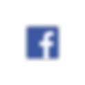 페이스북(투명).png
