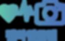 PMC_logo(color)_kor.png