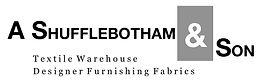 Shufflebotham logo.jpg