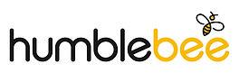Humble bee logo - web small.jpg