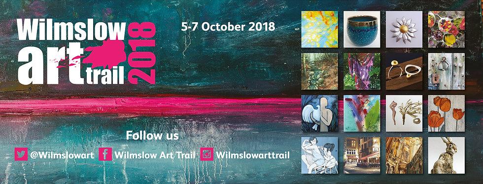2018 Facbook Banner Art Trail.jpg