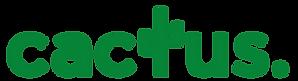 Cactus Energy logo.png