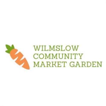 Oakenclough Community Garden Open Day