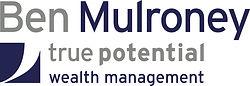 True Potential Ben Mulroney FINAL LOGO_1_High_Res_CMYK.jpg
