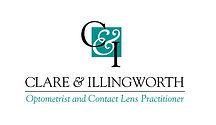 Clare & Illingworh logo.jpg