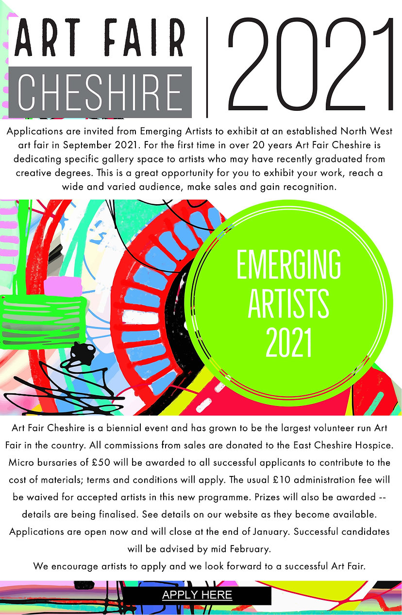 Emerging Artists - WITH LINK.jpg