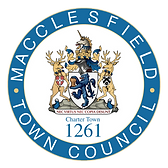 TOWN COUNCIL LOGO (002).png