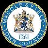 Macc Town Council