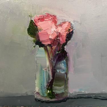 Judith Donaghy