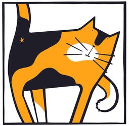 Lucy Gell - Cat Scratch.jpg