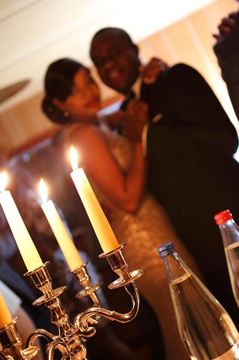 PHOTO DE COUPLES