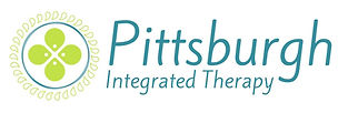 Pittsburgh Integrated Therapy