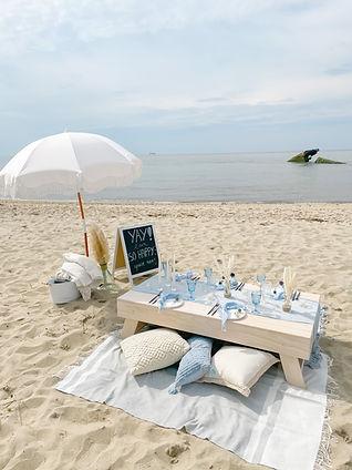 picnic1.jpeg