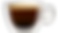 кофейные и снековые аппараты установка поставить аппарат с едой поставить аппарат снековый поставить вендинговый автомат поставить кофейный автомат поставить снековый автомат снековые автоматы установить установить автомат для кофе вендинговые аппараты поставить установить вендинговый аппарат установить кофеавтомат установка автоматов с кофе и едой установка вендинговых автоматов установка кофейных автоматов установка снековых автоматов установка торговых автоматов заказать снековый автомат заказать кофейный автомат кофейный аппарат аппарат с кофе аппарат кофе автоматы кофейные бесплатные кофейные аппараты аппарат кофе чай горячий шоколад кофе автомат кофеавтомат аппарат для кофе кофейные и снэк аппараты аппараты кофе и снеков   снек автомат снековые аппараты снековые и кофе аппараты аппарат для снеков автоматы с едой автоматы с едой и кофе