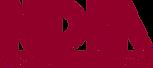 NDIA-Logo.png