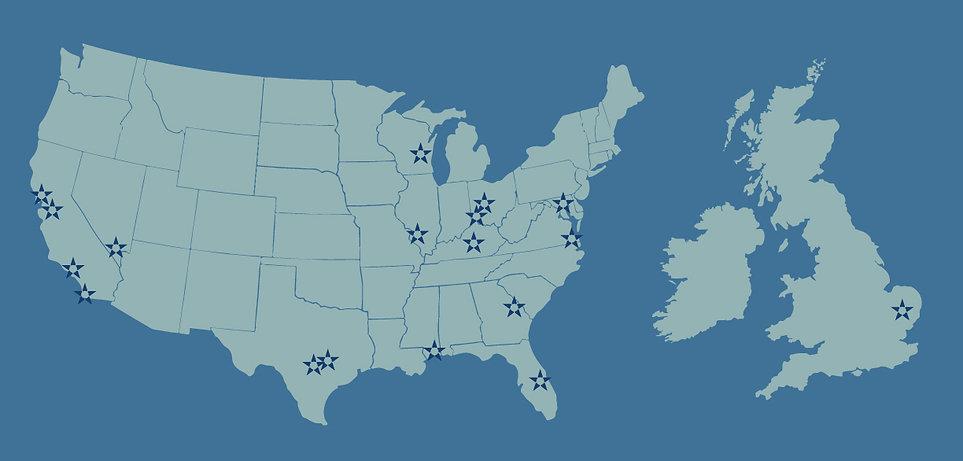 TSG-locations.jpg