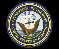 US-Navy-Seal.png