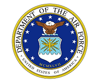 USAF-seal.png