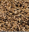 Three Reasons For Eating Flax!