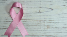 Breast Cancer Prevention 101