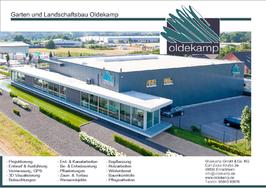 Oldekamp Garten- & Landschaftsbau.png
