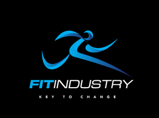 FitIndustry-schwarz.png