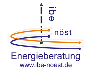 ibe-noest_1700x1275.png