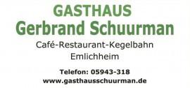 logo-schuurman-5176beccecd3d-270.jpg