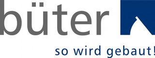bueter_logo-51644ac965fa6-900.jpg