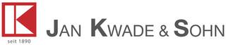 Logo_JanKwade.jpg