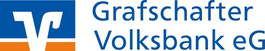 grafschafter-volksbank-513917a230947.jpg